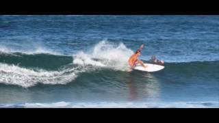 Orion Another Surf Kid a couple towns over spotlight with some more surf lifestyle.Orion's Channel https://www.youtube.com/channel/UC_LQFkYnrZP_dqLtEUJMGNgFREE 5 Video Improve Your Surfing Course http://surfcoaches.com/Support Us On Patreon https://www.patreon.com/AtuaiSURFTRIBE Hats - Shirts - Tanks http://iSurftribe.comAtua's Channel https://www.youtube.com/channel/UCfn_qdZ1XMLRKIfMhexjooASUBSCRIBE! http://www.youtube.com/user/surfcoachesLET'S CONNECT!-- https://www.facebook.com/iSurfTribe-- https://instagram.com/iSurfTribe/-- https://twitter.com/isurftribe