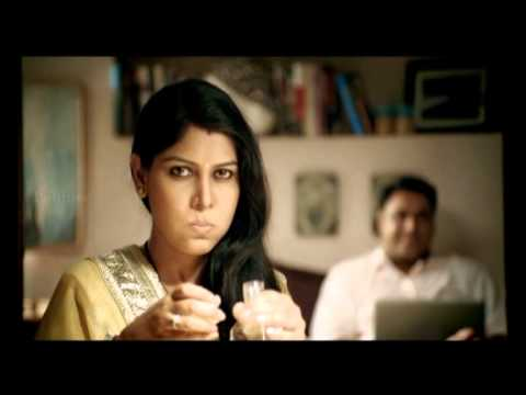 Video Ullam Kollai Poguthada download in MP3, 3GP, MP4, WEBM, AVI, FLV January 2017