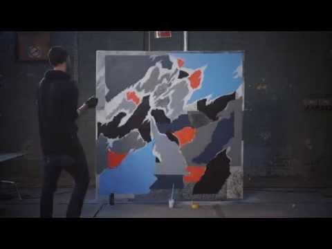 Martin Garrix & Mesto – WIEE