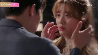Video Korean Drama Kiss Scenes Compilation - Enchanted_Owl City MP3, 3GP, MP4, WEBM, AVI, FLV Juli 2018