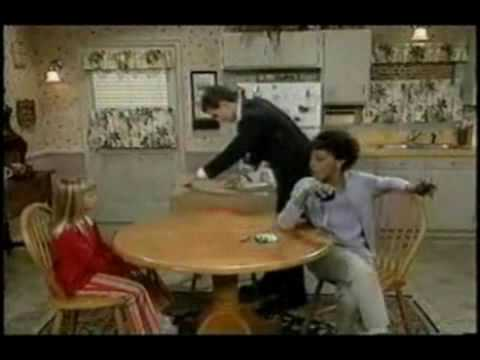 mad tv-easy bake oven