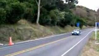 Nonton fast and furious nissan r34 gtr Film Subtitle Indonesia Streaming Movie Download