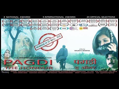 Pandi The Honour