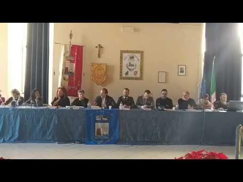 Martinsicuro, progetto Paride: tra disagi (ancora presenti) e manomissioni VIDEO