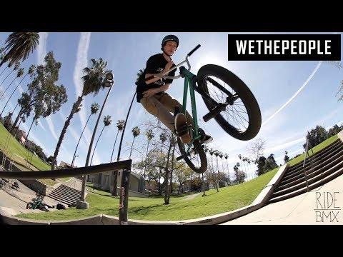 Justin Hughes -  BATTLESHIP