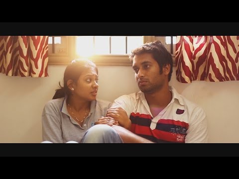 Andham Short Film