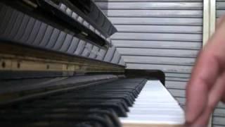 Download Lagu 大橋ピアノ 132 #3727(中古ピアノ) Mp3