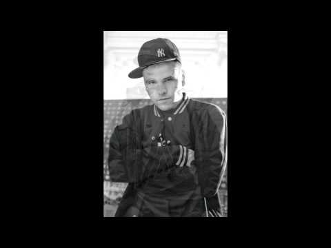 Tekst piosenki W.E.N.A. - Moc znaków (Prys, Jot ) po polsku