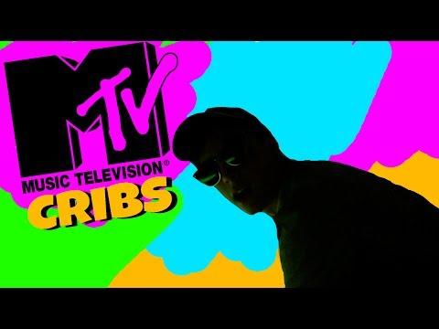 HAY DIZZLE WIZZLE MTV CRIBS Season 1 Ep. 1