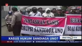 Video HMI Serukan KPK Tangkap Sandiaga Uno Karena Terlibat Kasus Korupsi, ini Jawabannya MP3, 3GP, MP4, WEBM, AVI, FLV Maret 2018