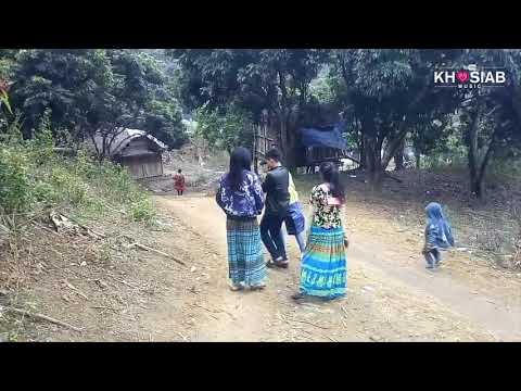 Ntxhais Zij Tub - Muaj tiag lawm nawb!!! (видео)