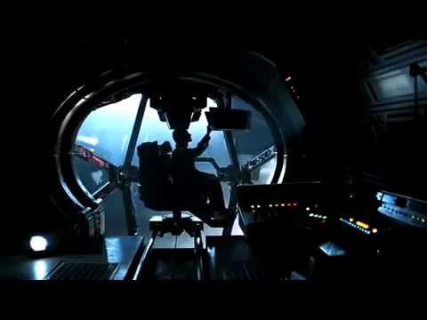 http://www.Blu-ray-muvie.com Alien thology Trailer - On Blu-ray-muvie.com