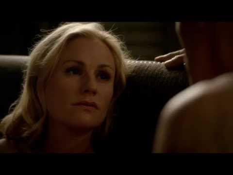True Blood Season 7 (Comic Con Promo)