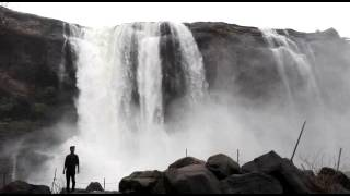 Athirapally India  city pictures gallery : Athirapally Waterfalls | Kerala - India