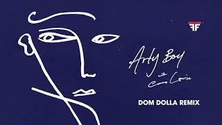 Flight Facilities - Arty Boy (Dom Dolla (P)Arty Boy Remix)