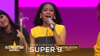 "Video Jacqueline Caroline ""Sorry Not Sorry""  