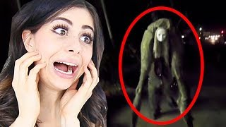 You won't believe these CRAZY SIGHTINGS! (Can't Unsee This)