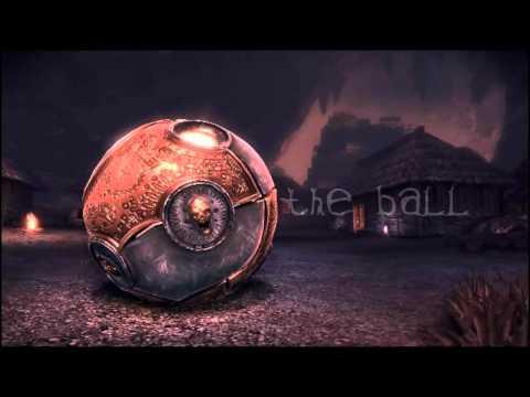 Трейлер The Ball - Оружие мёртвых (CD-Key, Steam, Region Free)
