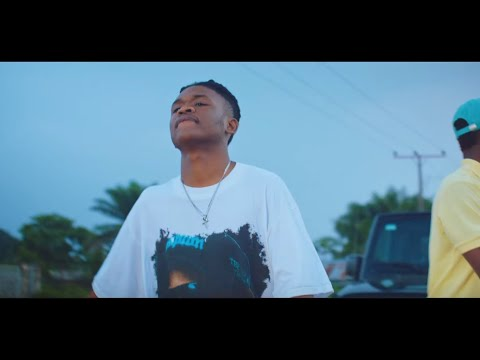 Dice Ailes - Miracle Ft. Lil Kesh | OFFICIAL VIDEO