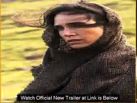 NOAH – Official Trailer Sneak Peek (2014) [HD] Russell Crowe, Emma Watson