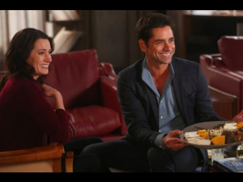 Grandfathered Season 1 Episode 15 Review & After Show | AfterBuzz TV