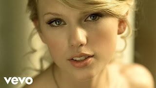 Video Taylor Swift - Love Story MP3, 3GP, MP4, WEBM, AVI, FLV Januari 2018