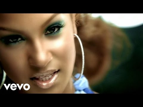 olivia - Music video by Olivia performing Twist It. (C) 2005 G Unit/Interscope Records.