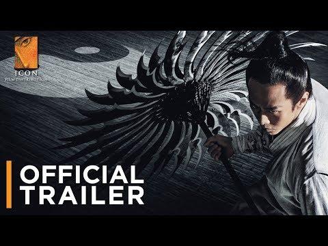 SHADOW | Official Australian Trailer
