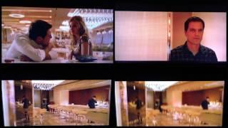 Nonton Frank & Lola (2016) Soundtrack Film Subtitle Indonesia Streaming Movie Download