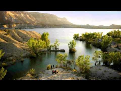 Dan Seals & Marie Osmond ~ Meet Me In Montana