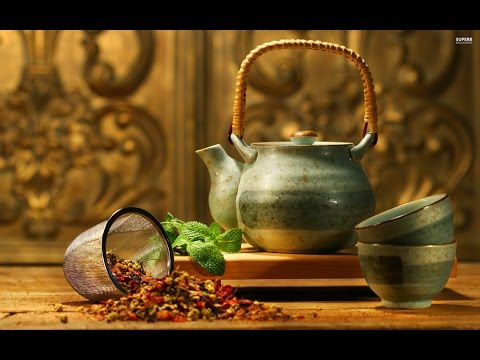 Basics - By viewer request, this first episode presents the basic points and premises of making tea at home. We'll address the brewing process, examine the ways in which tea is commonly packaged for...