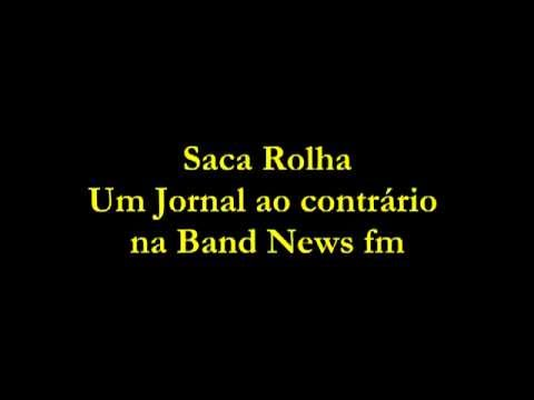 José Serra recebe atestado de óbito após alta de hospital em São Paulo