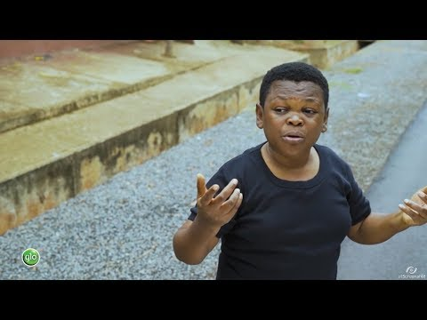 Professor JohnBull Season 6 - Episode 5 (Trumpet Blowers)