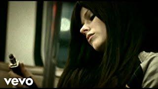 Avril Lavigne - Innocence (Official Music Video)