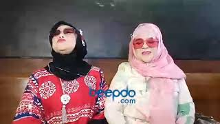 Video Keluar Penjara, Dhawiya Rencanakan Pernikahan MP3, 3GP, MP4, WEBM, AVI, FLV Maret 2019