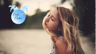 Video Dolly Parton  Jolene Kygo Remix MP3, 3GP, MP4, WEBM, AVI, FLV Juni 2018