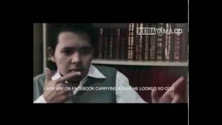 Nonton Review Jihad Selfie Film Subtitle Indonesia Streaming Movie Download