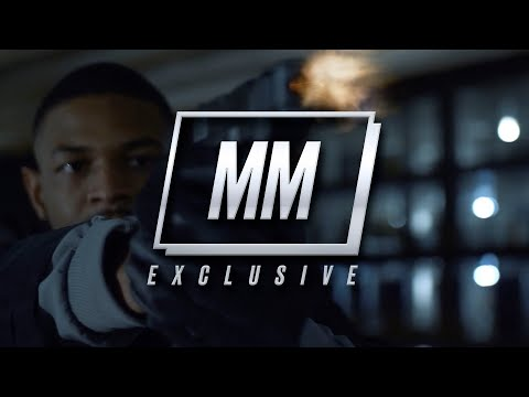 Fox – This is Abdul Part 3 (Music Video) | @MixtapeMadness