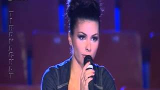 X Factor Albania 2 - Bootcamp - Faza e dyte