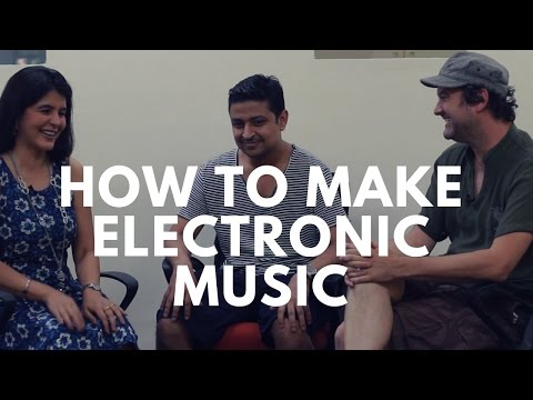 How To Become a Successful DJ | 28 Strategies from Top Music Producer and DJ #ChetChat