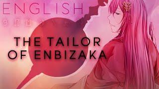 Video The Tailor of Enbizaka english ver. 【Oktavia】円尾坂の仕立屋 MP3, 3GP, MP4, WEBM, AVI, FLV Mei 2019
