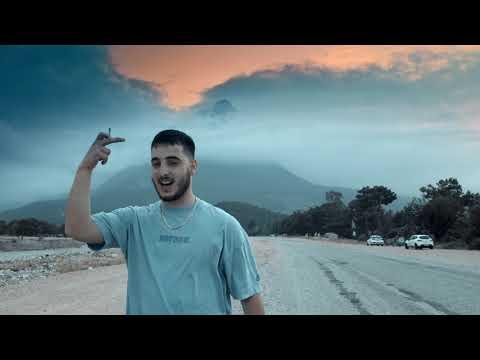 Ati242 - Kime Sorsan (Official Video)