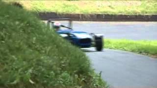 Racing Westfield