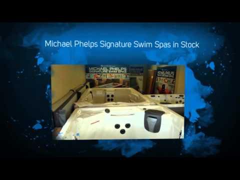 Hot Tubs Birmingham AL - Vinyl Liner Replacement, Pool Supplies