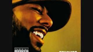Common ft John Legend & Bilal - Faithful