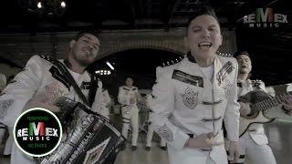 Video La Trakalosa De Monterrey - Mi Padrino El Diablo (Video Oficial) MP3, 3GP, MP4, WEBM, AVI, FLV Juli 2018