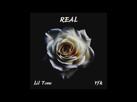 Lil Tone X YFK- REAL (Official Audio)