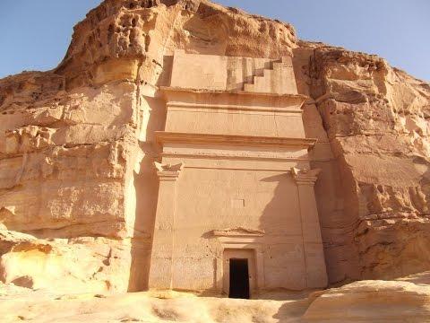 بيوتٌ في الجبال - فضيلة الدكتور/ عبدالله بن عبدالعزيز المصلح