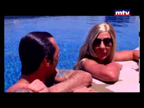 waw - الوجه جميل ولكن الشيطان يكمن في التفاصيل http://mtv.com.lb/Ma_Fi_Metlo Ma Fi Metlo has become the most recognized Comedy Show in Lebanon with characters like...