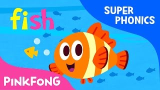 PINKFONG! no. 1 kids' app chosen by 100 million children worldwide ☆ Best Kids Songs & Stories [Free Download]: ...